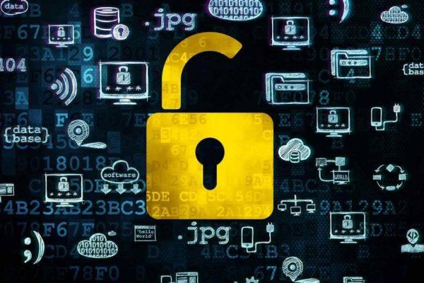 Um milhão de computadores Windows estão vulneráveis a ataque hacker