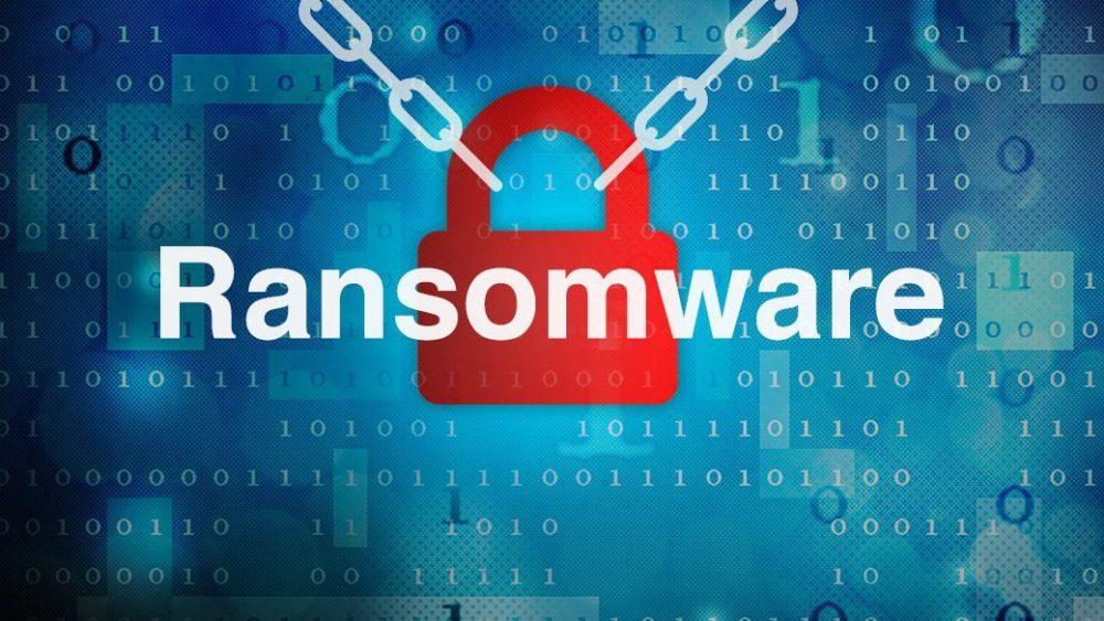 Combate a ransonware e vírus - fale conosco