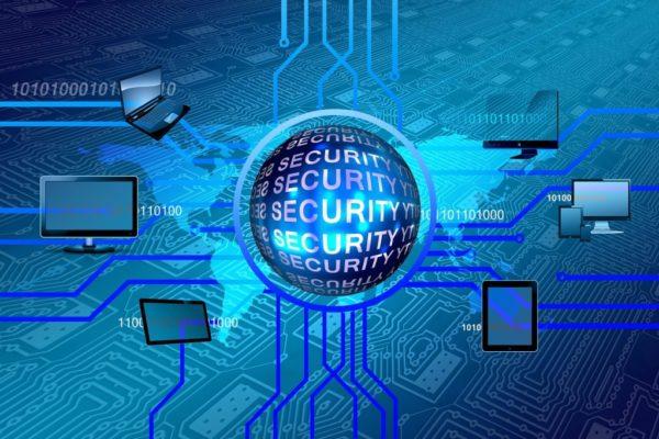Novo Extenbro DNS Changer Trojan Bloqueia Domínios de Segurança