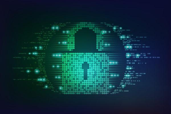 A Lei Geral de Proteção de Dados vem aí para transformar completamente os seus bancos de dados